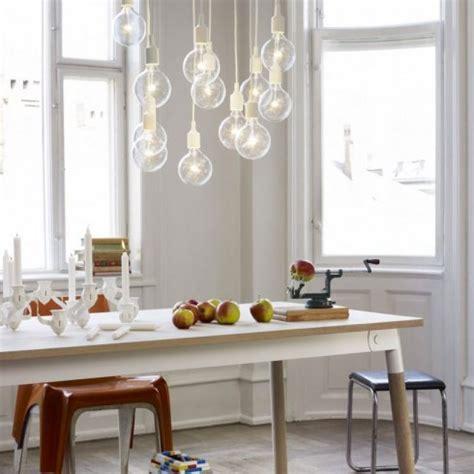 consigli d arredo casa design consigli d arredo
