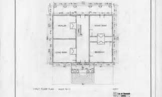 north carolina house plans 24 best simple nc house plans ideas house plans 63902