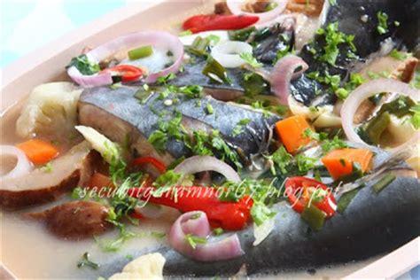Makanan Ikan Hias Patin ikan hias foto masak ikan patin