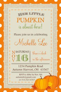 Fall Themed Baby Shower Invitations Cimvitation Fall Baby Shower Invitation Templates