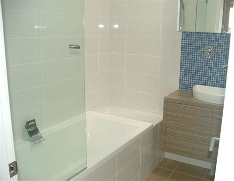 bathrooms perth scotland dawson bathroom modern bathroom perth by kitchen