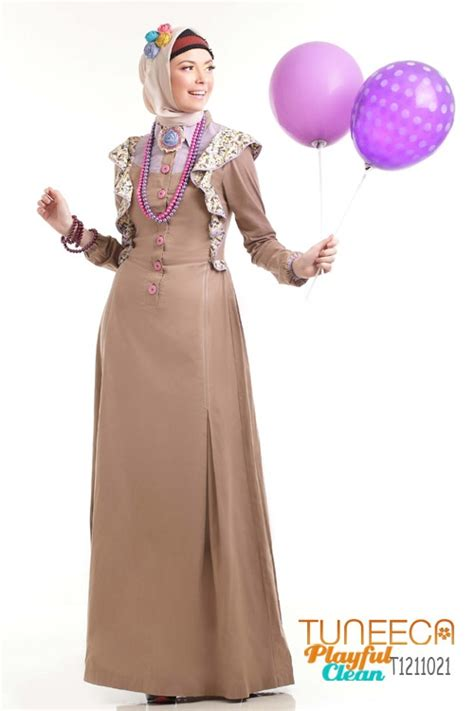 Burbery Dress Gamis Baju Muslim Busana Muslim Fashion Wanita 52 best gamis batik images on styles dress muslimah and moslem fashion
