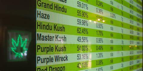 le quot du cannabis quot veut entrer 224 wall