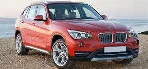 Used Bmw Cars In Vijayawada Hyundai Santa Fe Price In Guwahati Motor Trend India