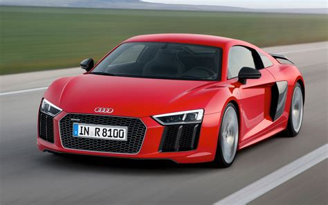 2016 audi r8 wallpaper audi r8 2016 car hd wallpapers hdcarwalls