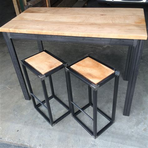 small industrial dining table small industrial dining table kmpower co