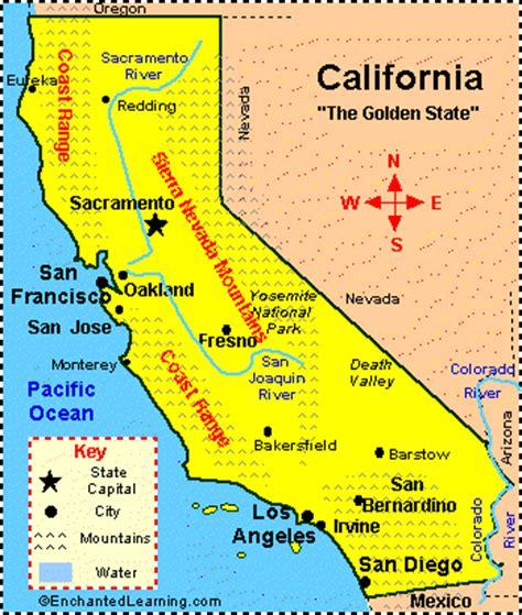 california map stockton stockton california map