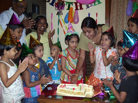 birthday party home decoration ideas in india different file birthday party jpg wikimedia commons