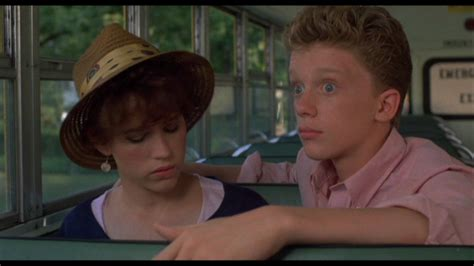 Sixteen Candles 1984 Full Movie Movie Review Sixteen Candles 1984 The Ace Black Blog