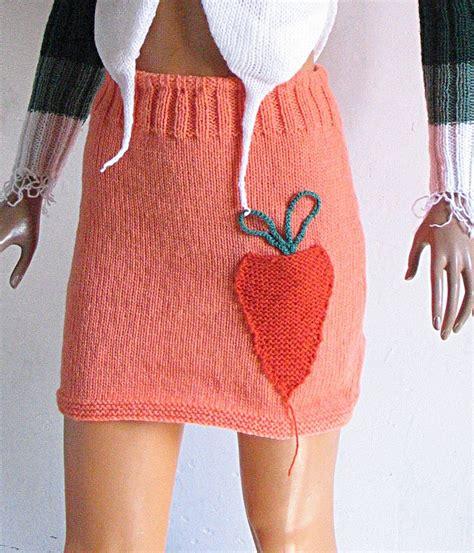 Modele Tricot Jupe Fillette Gratuit mod 232 le tricot jupe fillette gratuit
