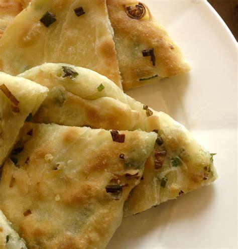 ricette della cucina cinese ricette facili della cucina cinese ricette popolari