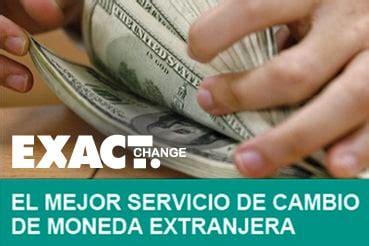 cambio moneda extranjera banco de espa a cambio de divisa cambio de moneda consejos para viajeros