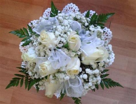 fiori per comunione fiori di angela