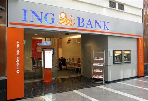 bank img bankomaniak pl