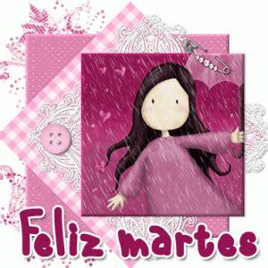 imágenes de feliz martes lluvioso im 225 genes de feliz martes bonitas y animadas para pin