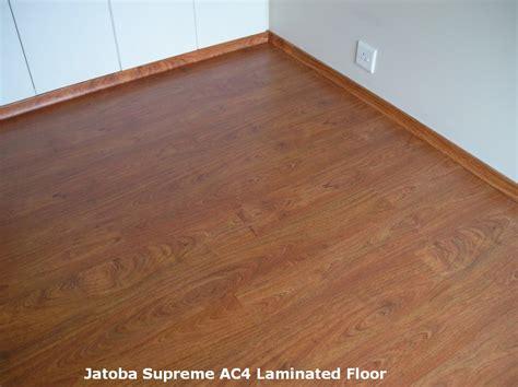 laminated flooring photos pretoria laminated vinyl