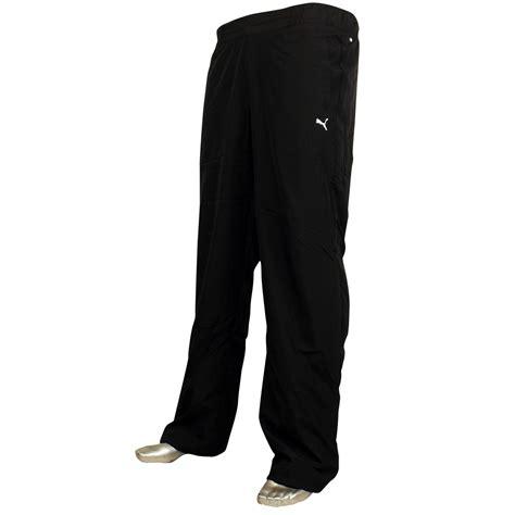 Home Designer Pro Ebay womens puma woven pant tracksuit track pants running