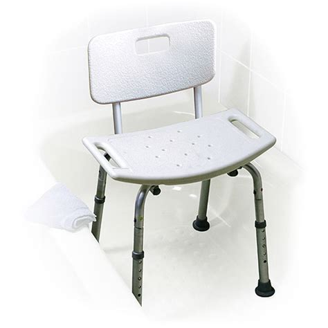 bath bench walmart bathroom bench bath bench walmart bathroom bench
