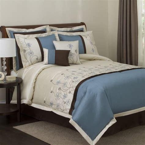 target blue comforter vikingwaterford com page 64 the must have bedroom with