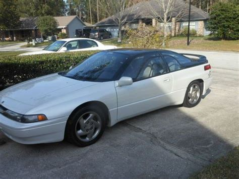 subaru svx for sale subaru svx for sale page 4 of 20 find or sell used
