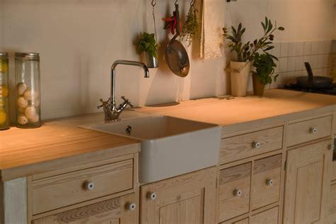 prijs keukens keuken zandstralen advies prijzen voorbeelden