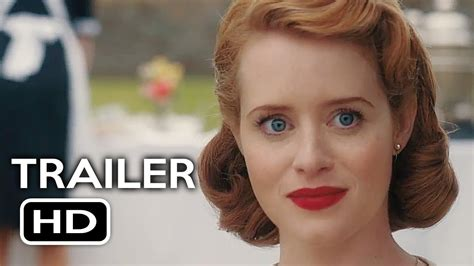 biography movies 2017 breathe official trailer 2 2017 andrew garfield claire