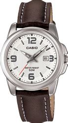 Casio Standard Ltp 1314l 8av casio mtp 1314d 2avdf erkek kol saati 214 zen saat 箘zm箘r