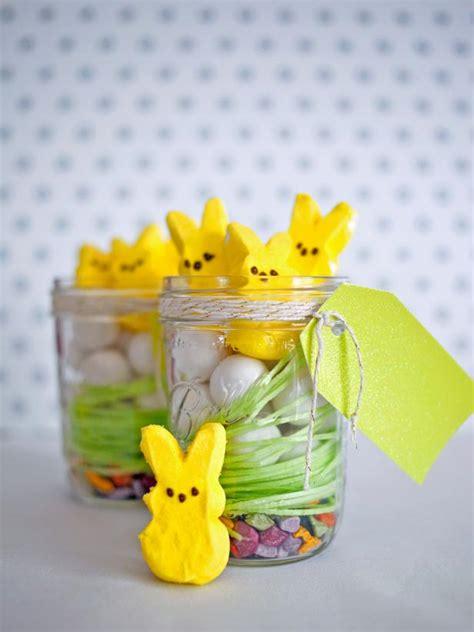 Handmade Easter Basket Ideas - 22 clever diy easter basket ideas hgtv