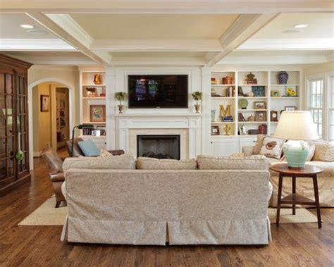 center fireplace living room center fireplace houzz