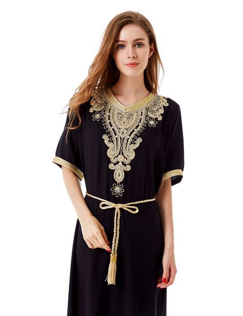 buy wholesale replica clothing from china replica