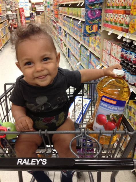 mixed haircut for a mixed one year old boy 17 best images about mixed kids haircut on pinterest too