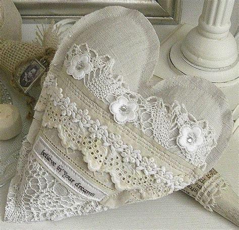 top 28 shabby fabrics coeur d alene top 28 shabby