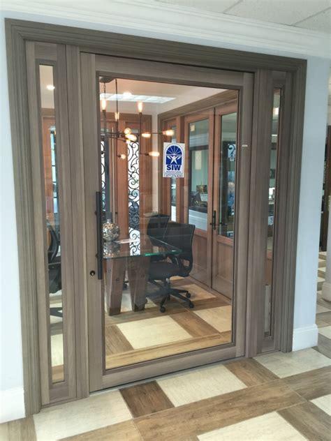 hurricane front doors front doors hurricane resistant front door hurricane