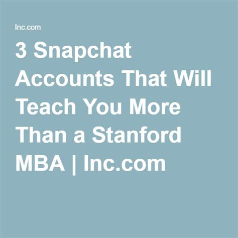 Can You Teach With A Mba by 25 Best B U S I N E S S Images On Business