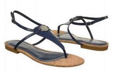 Sandal Wedges Flat Heel Casual Termurah Sendal Import Mylo Ms1122 s shoes ralph casual flat sandals leather assorted colors ebay