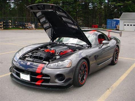 viper models viper forum vipersforumcom revell viper acr car kit news reviews model cars