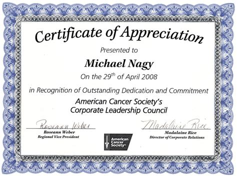 certificates templates free free blank certificate certificate templates