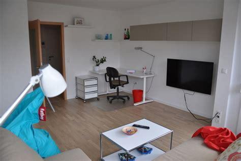 wohnung karlsruhe oststadt unterkunft uni kit apartment oststadt parkett garage