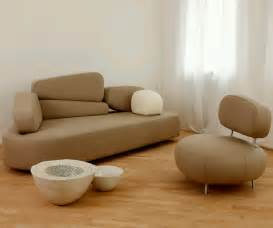 Sofa Design by Beautiful Modern Sofa Furniture Designs An Interior Design