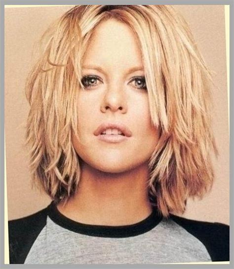 meg ryans hairstyles over the years the 25 best ideas about meg ryan hairstyles on pinterest