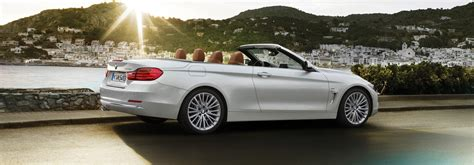 5 seater convertible bmw bmw m5 convertible reviews prices ratings with various