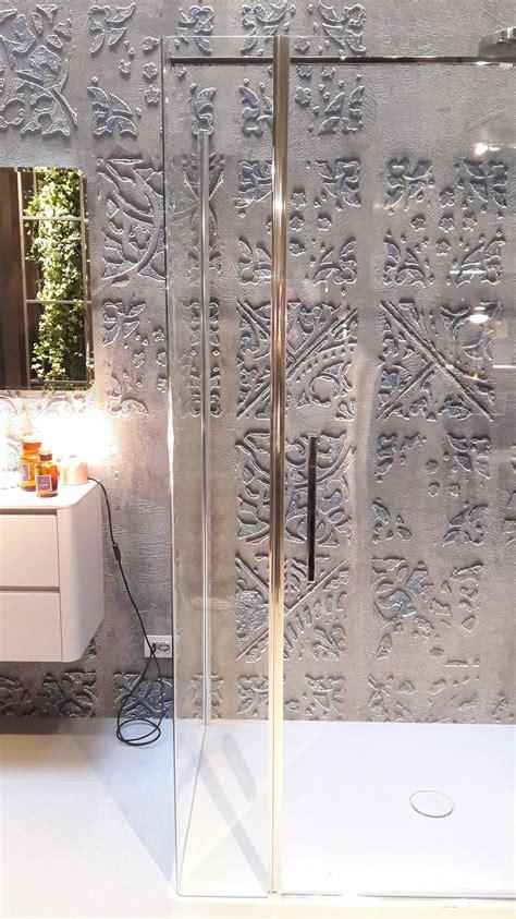 rivestimenti box doccia scegliere il rivestimento box doccia materiali e