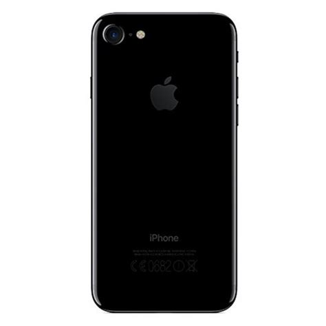 Autofocus Leather Iphone X iphone 7 256gb price specs in india 2017 shine poorvika