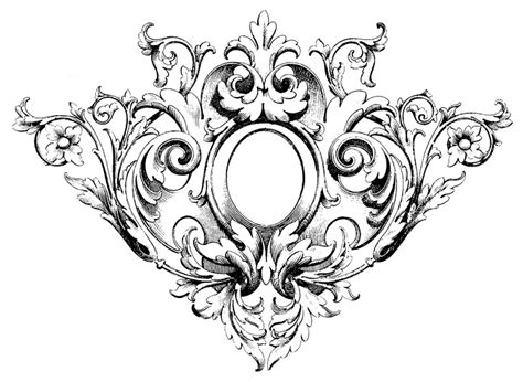 filigree heart tattoo designs 75 best images about design filigree on