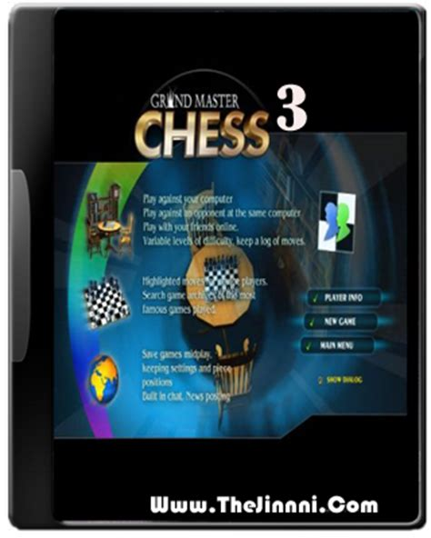 free full version mobile games download nokia e63 shanghaifugc chess master free download for pc