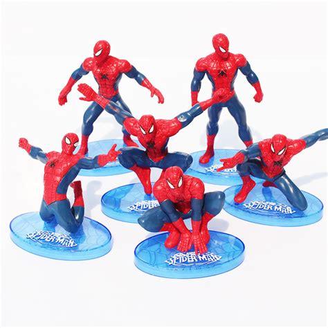 Figure Avenger 11 5 Cm Set 5 Pcs achetez en gros the figurines en ligne 224 des