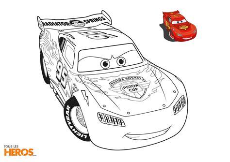 Coloriages Cars 224 Imprimer Gratuitement Sur Le Blog De