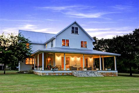 farm style homes dream farmhouse texas farmhouses pinterest house