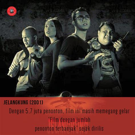 film bioskop jailangkung film horor indonesia bioskop indonesia