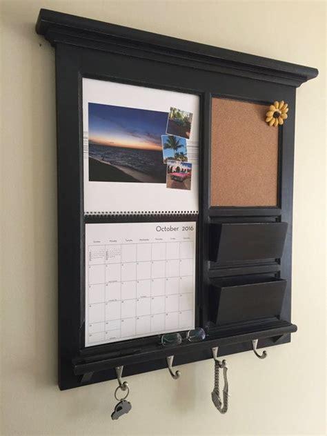 shutterfly calendar family calendar frame mail organizer double pocket calendar frame organizer